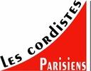 Les cordistes parisiens